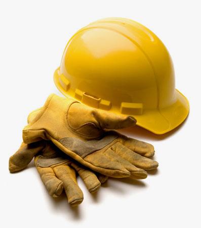 Scafati_Sistemi-di-gestione-della-sicurezza-sul-lavoro copia