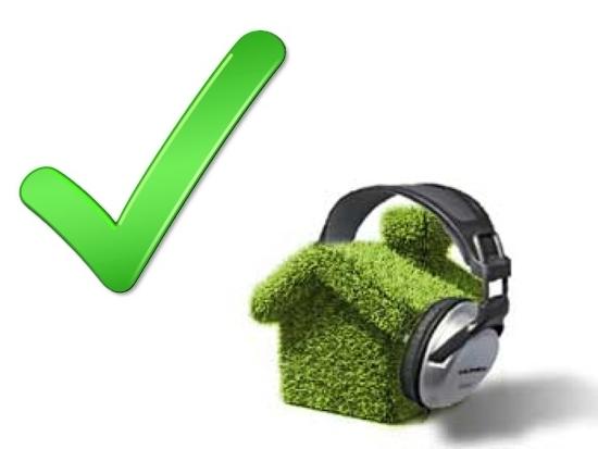 certificazione-acustica