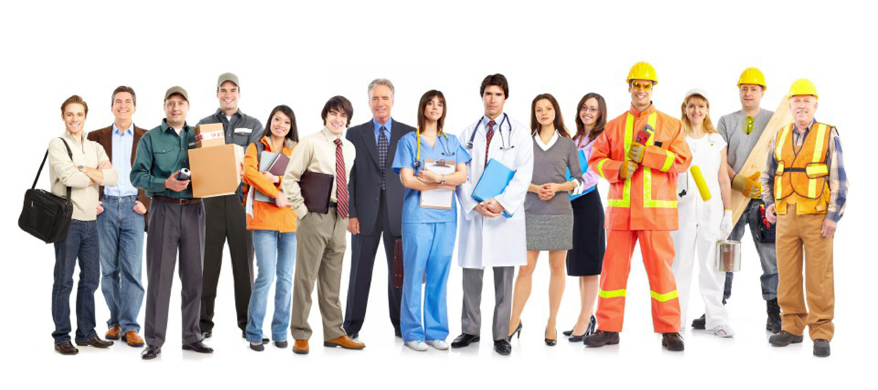 medicina_del_lavoro_Scafati_salerno