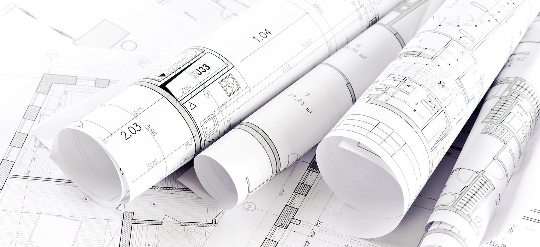 Progettazione civile ed industriale studio cta scafati di for Piccoli piani di progettazione in studio