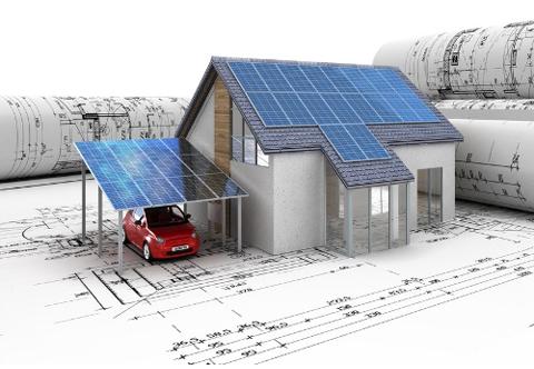 progettazione-installazione-pratiche-fotovoltaico