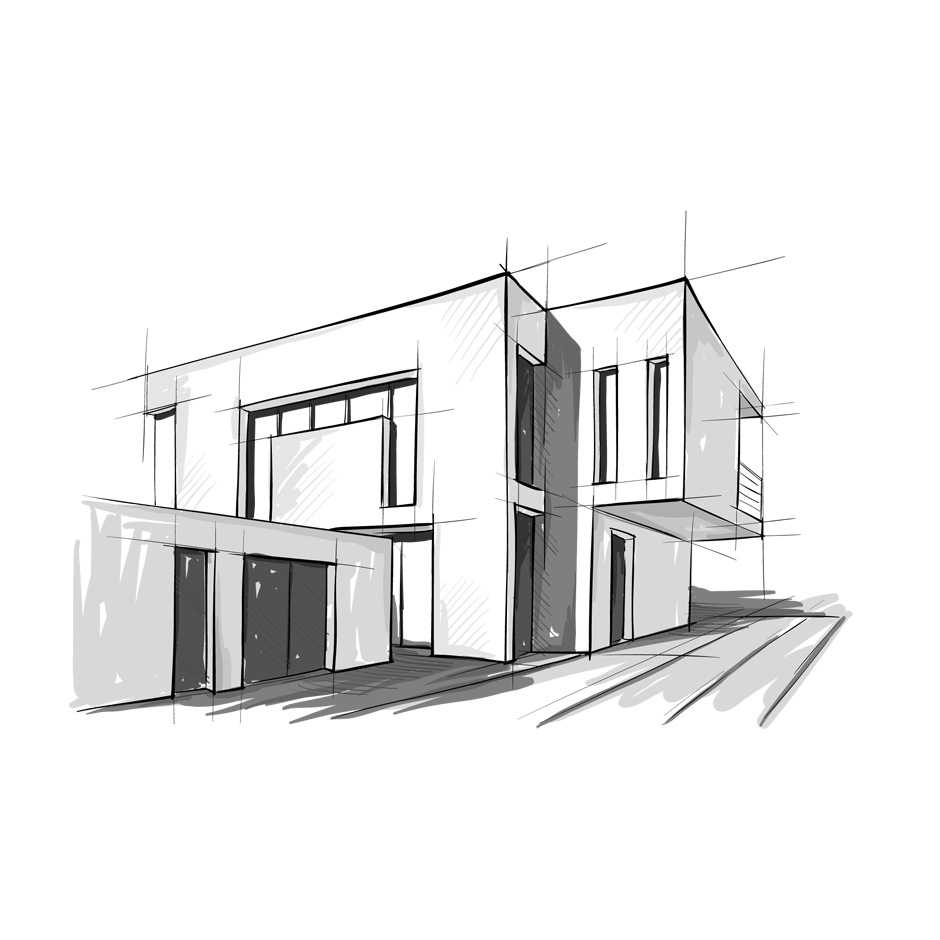 schizzo_architettura