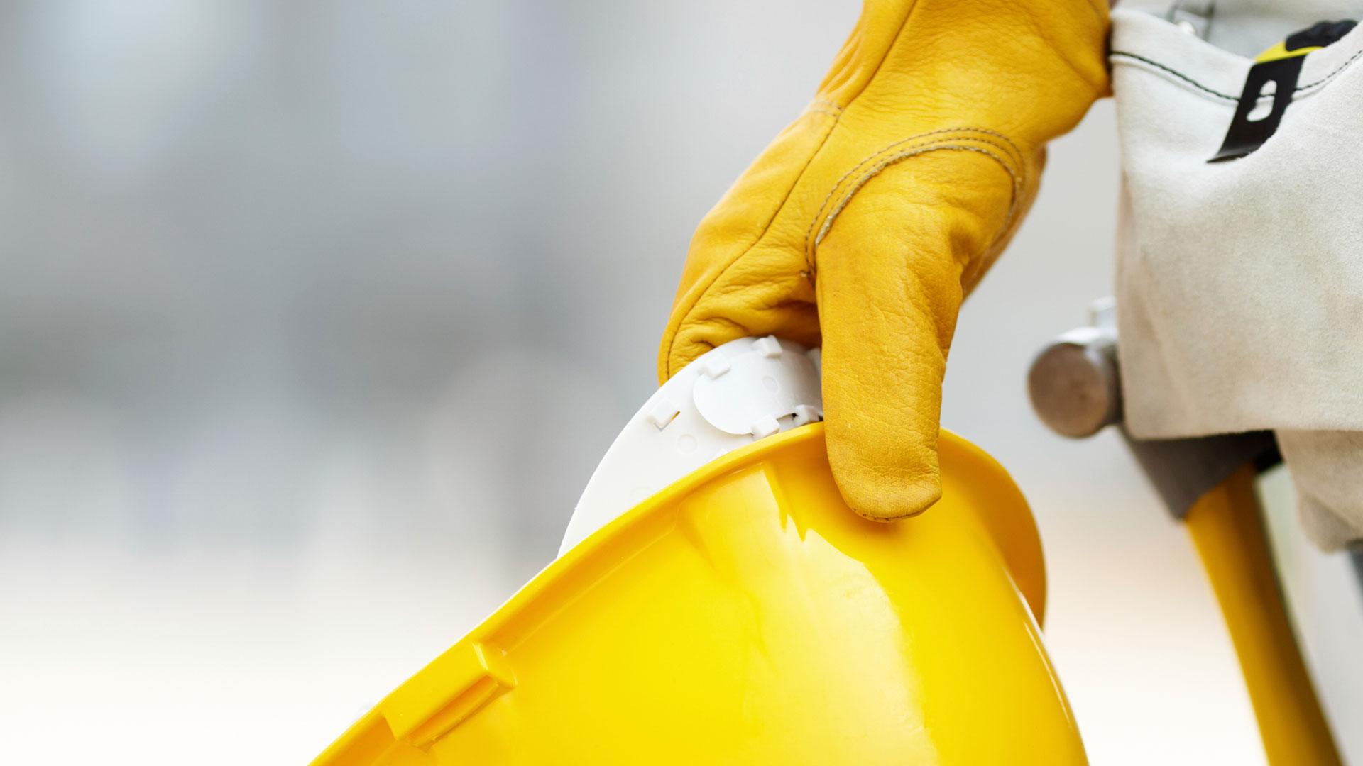 sicurezza-sul-lavoro_scafati