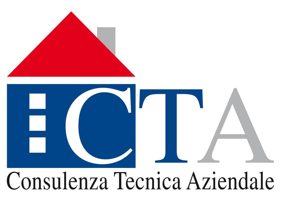 Studio Consulenza CTA